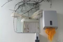 3 Vask