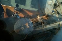 16_Boat-mirroring