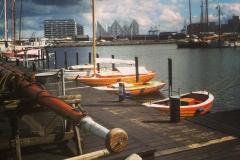 21_harbour-1