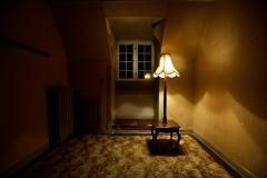 REA_REview Lampe m rum